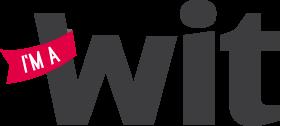 Wittalento
