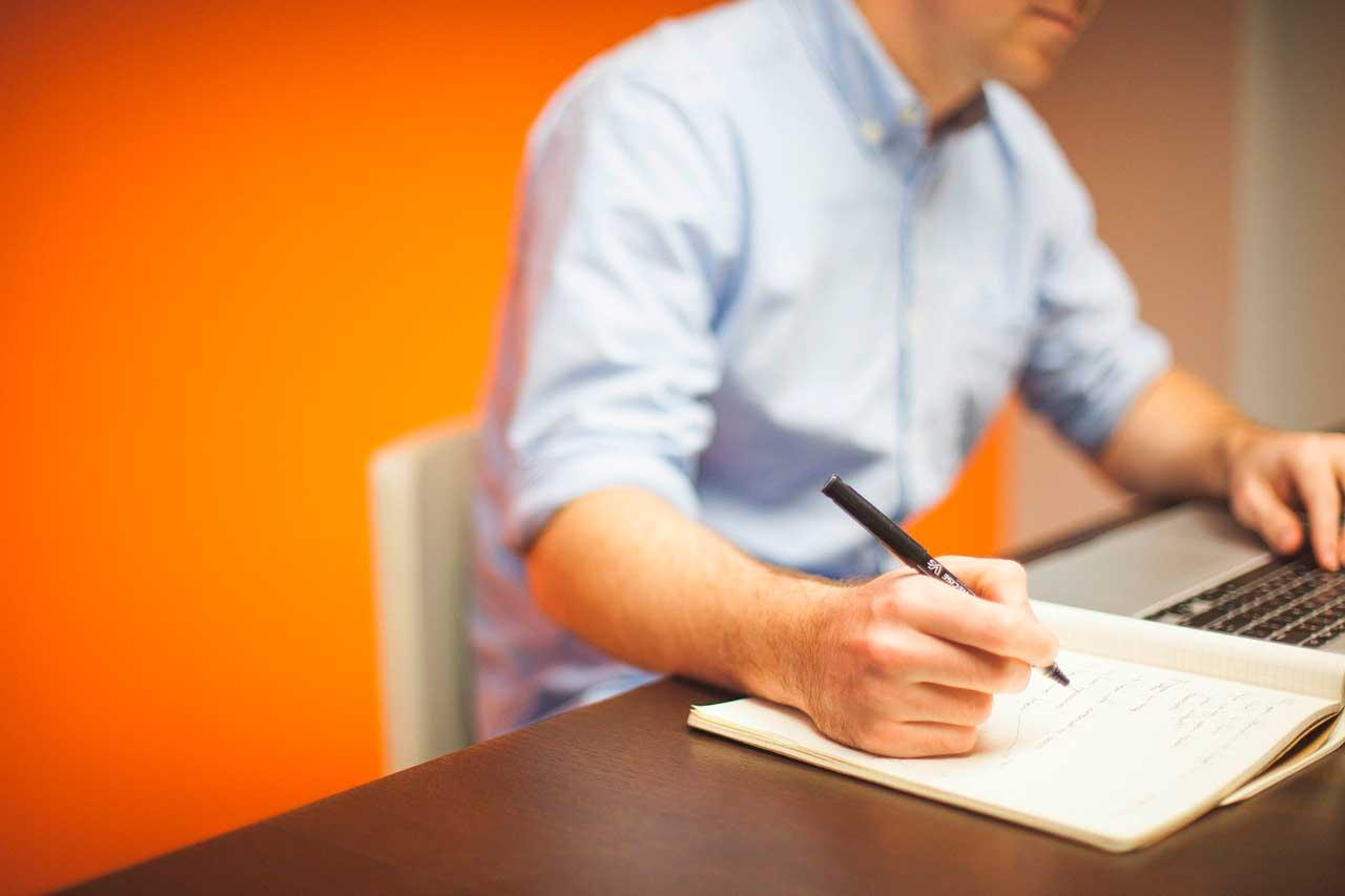 Lee más sobre el artículo La selección de personas, algo más que contratar curriculums