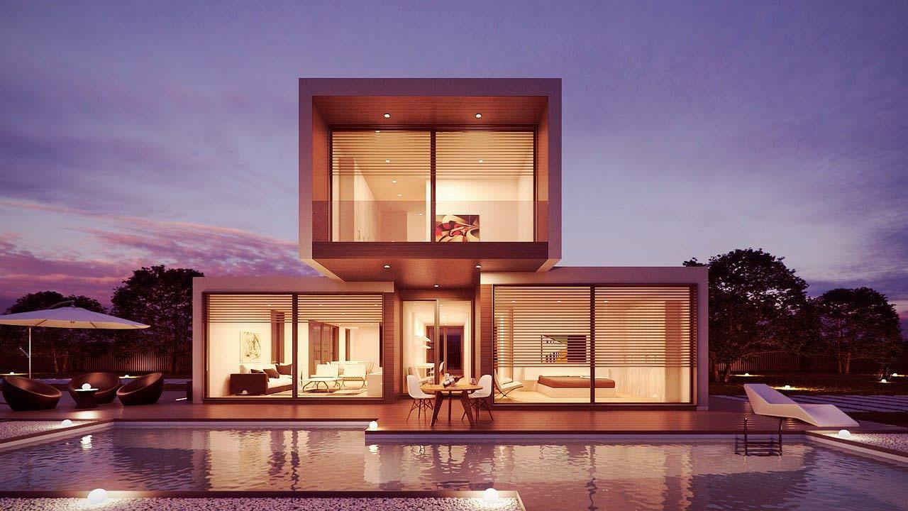 Buscamos un profesional con experiencia en el sector inmobiliario