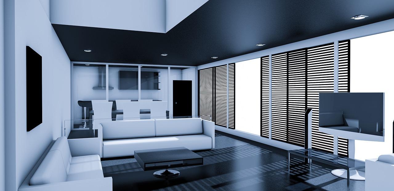 Seleccionamos un directivo con experiencia en el sector inmobiliario