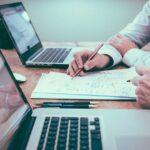 Seleccionamos asistente/traductor de apoyo al CEO de la compañía